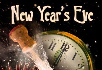 Image result for new years eve orlando