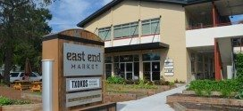 East End Market to Host Parents Night Out August 22