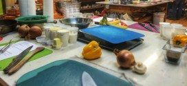 42 Orlando Cooking Classes in July and August