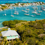 Three Perfect Days in Elbow Cay, Abaco, Bahamas