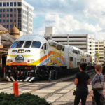 Upscale Happy Hour Crawl on the SunRail