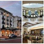 Get Your Jazz On at Alfond Inn: Food and Wine Events in Nov and Dec