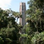 A Visit to Bok Tower Gardens