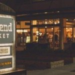 8 Reasons to Visit East End Market on a Friday or Saturday Night