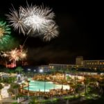 Fireworks and Festivities: Fourth of July Weekend in Orlando