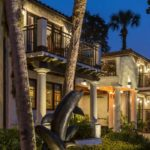 6 Orlando Bed & Breakfast Staycations