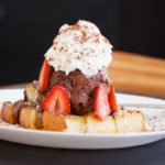 13 Over the Top Orlando Desserts to Blow Your Mind on Date Night