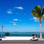 New Daycation Flights to Key West + 5 Day Trip Itineraries