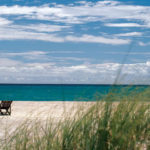 Three Perfect Days Discovering the Palm Beaches