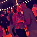 Date Night Dancing in Orlando: Classes and Clubs