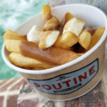 10 Quintessential Things to Eat at Disney Springs
