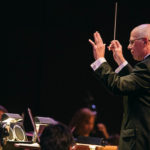 Orlando Philharmonic Orchestra Presenting 'Star Wars and More' Concert April 13
